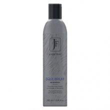 Oily scalp shampoo
