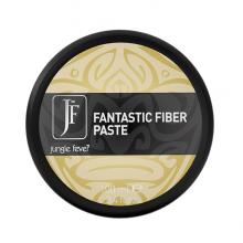 Fantastic Fibre Paste 100ml