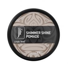 Shimmer Shine Pomade 100ml