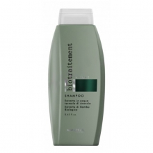 Volume Shampoo 250ml