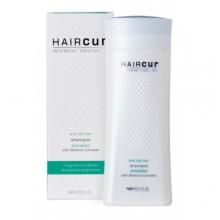 Double Action Shampoo 200ml