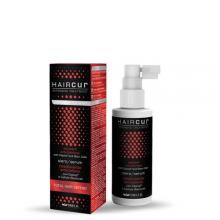 Anti Hairloss Serum 100ml