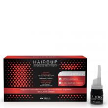 Anti Hairloss Lotion