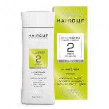 Hair Express Shampoo