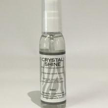 Crystal Shine 50ml