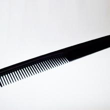 Comb Carbon Standard