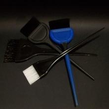Tint Brush