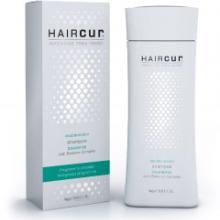 Anti Oily Hair Shampoo 200ml