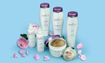 Pure - Hair Care - Brelil