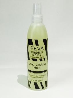 Finishing Spray 250ml - Finishing - Feva